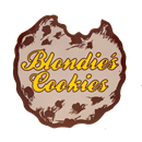 Blondie's Cookies